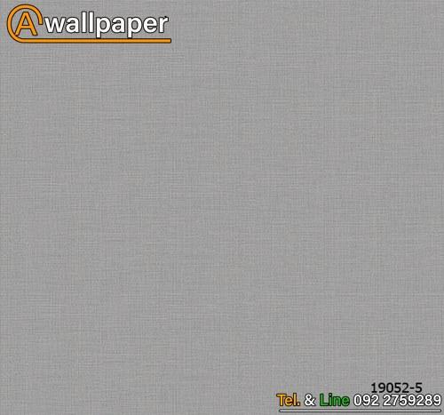 วอลเปเปอร์_Simple Natural_19052-5