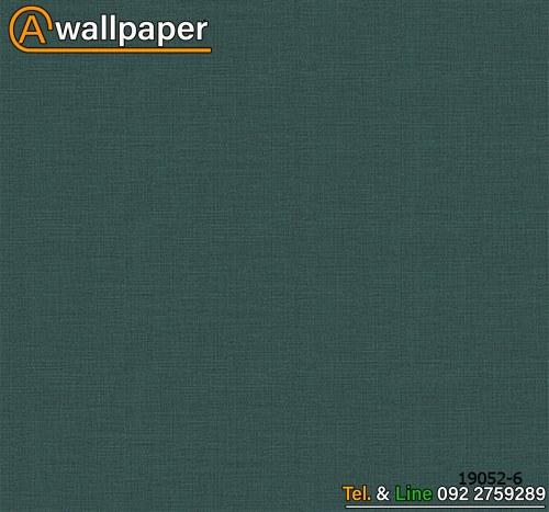 วอลเปเปอร์_Simple Natural_19052-6