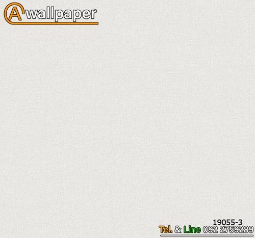 วอลเปเปอร์_Simple Natural_19055-3