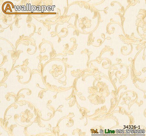 วอลเปเปอร์_Versace III_34326-1