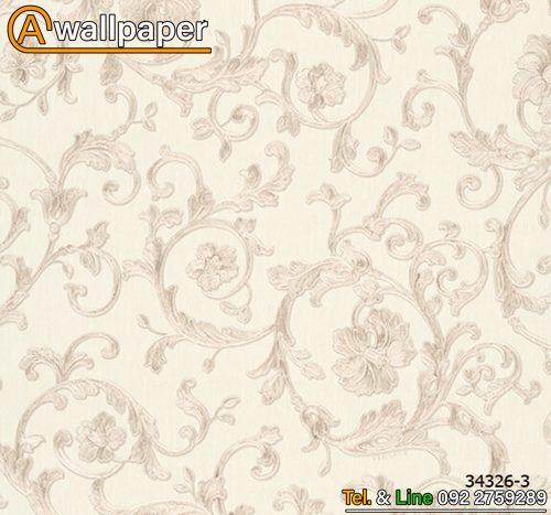 วอลเปเปอร์_Versace III_34326-3