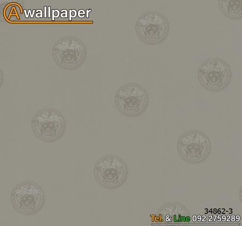 วอลเปเปอร์_Versace III_34862-3