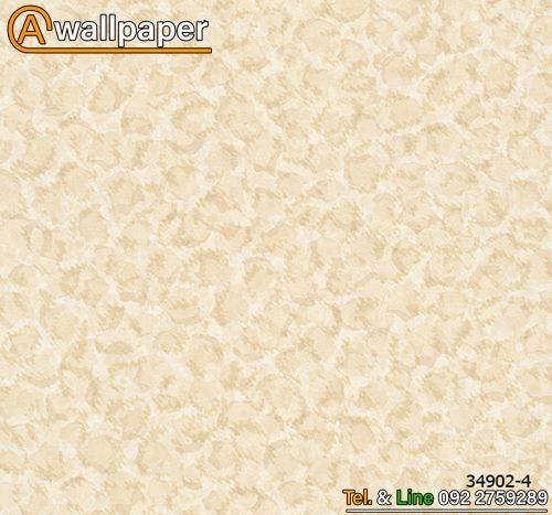 วอลเปเปอร์_Versace III_34902-4