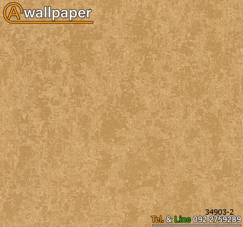 วอลเปเปอร์_Versace III_34903-2