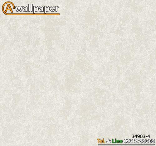 วอลเปเปอร์_Versace III_34903-4