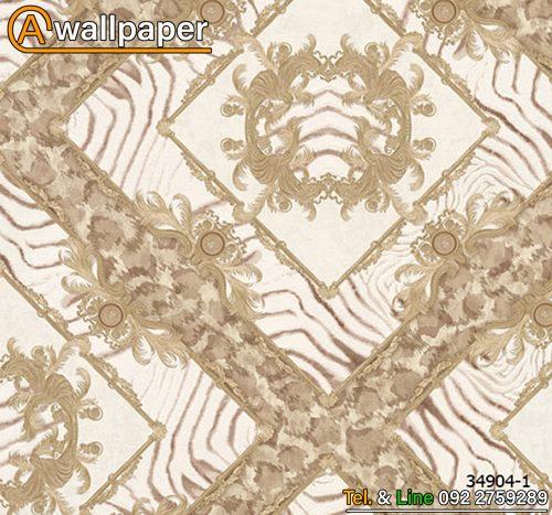 วอลเปเปอร์_Versace III_34904-1