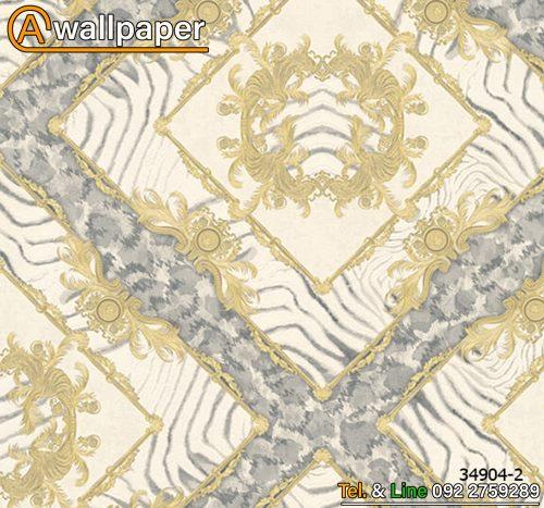 วอลเปเปอร์_Versace III_34904-2