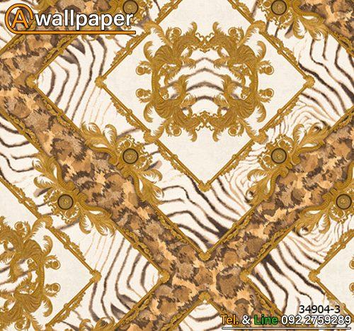 วอลเปเปอร์_Versace III_34904-3