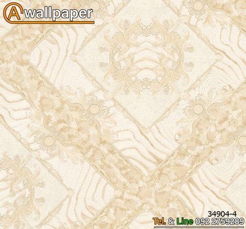 วอลเปเปอร์_Versace III_34904-4