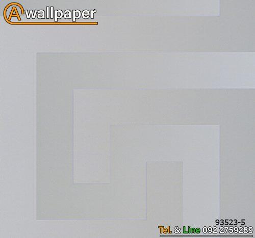 วอลเปเปอร์_Versace III_93523-5