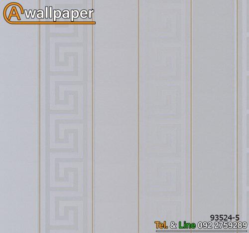 วอลเปเปอร์_Versace III_93524-5