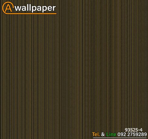 วอลเปเปอร์_Versace III_93525-4