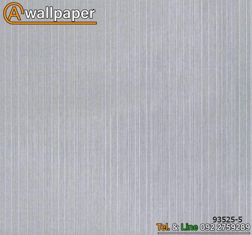 วอลเปเปอร์_Versace III_93525-5