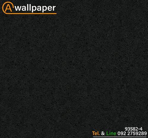 วอลเปเปอร์_Versace III_93582-4