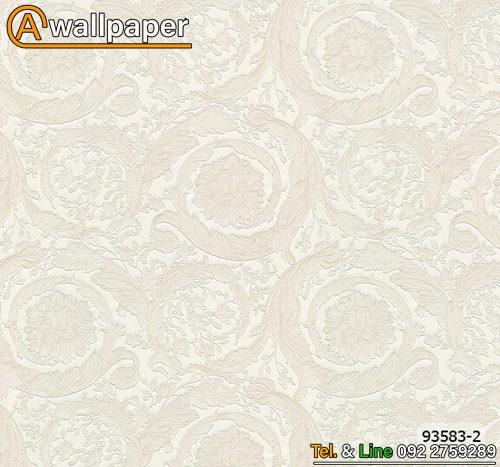 วอลเปเปอร์_Versace III_93583-2