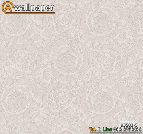 วอลเปเปอร์_Versace III_93583-5