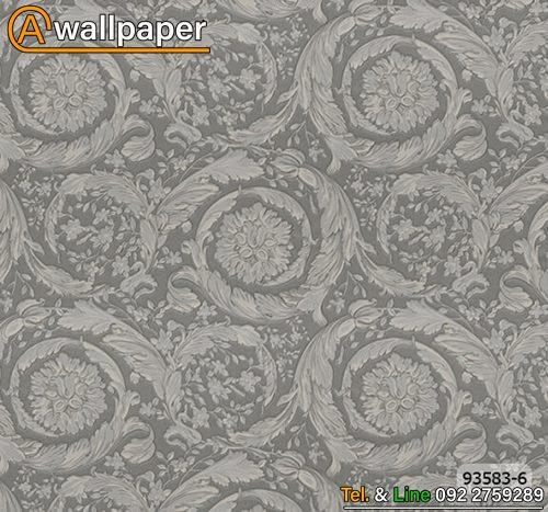 วอลเปเปอร์_Versace III_93583-6