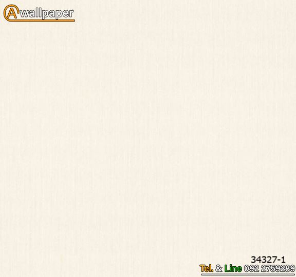 Wallpaper_Versace IV_34327-1