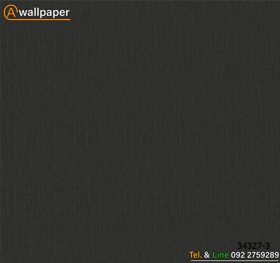Wallpaper_Versace IV_34327-3