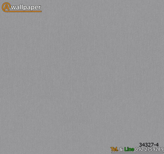 Wallpaper_Versace IV_34327-4