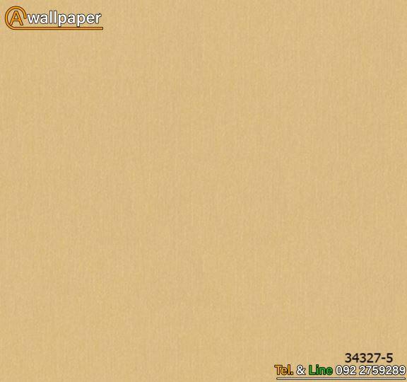 Wallpaper_Versace IV_34327-5