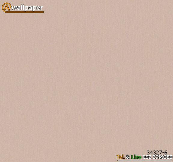 Wallpaper_Versace IV_34327-6