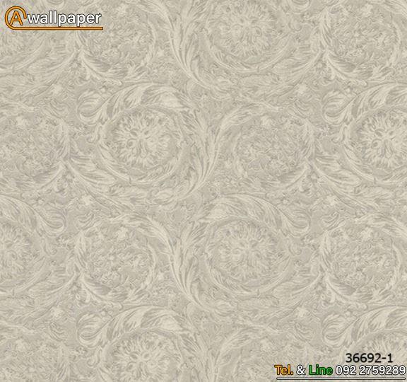 Wallpaper_Versace IV_36692-1