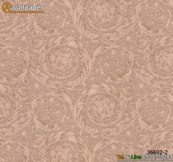Wallpaper_Versace IV_36692-2