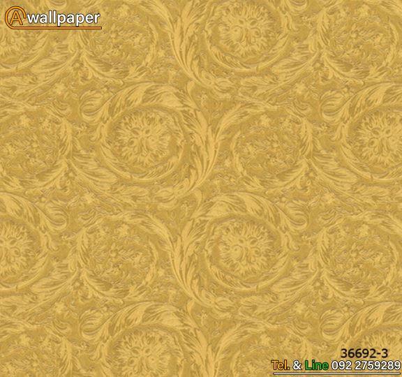 Wallpaper_Versace IV_36692-3