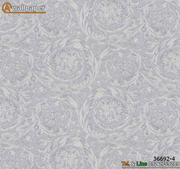 Wallpaper_Versace IV_36692-4
