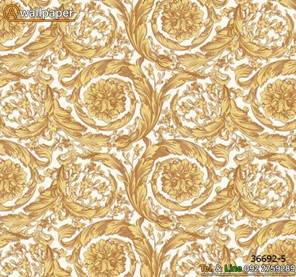 Wallpaper_Versace IV_36692-5
