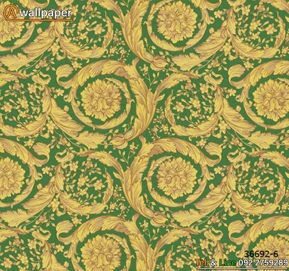 Wallpaper_Versace IV_36692-6