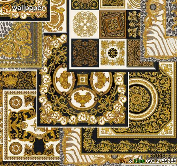 Wallpaper_Versace IV_37048-3