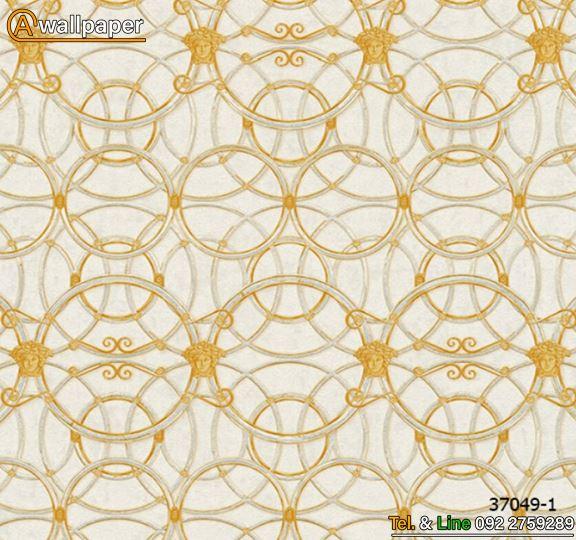 Wallpaper_Versace IV_37049-1