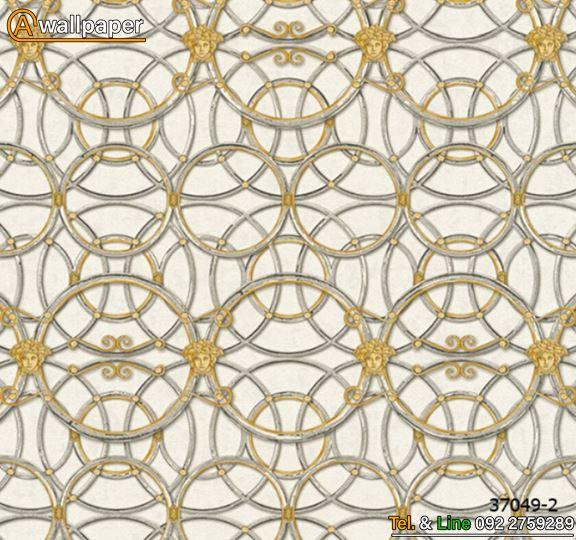 Wallpaper_Versace IV_37049-2