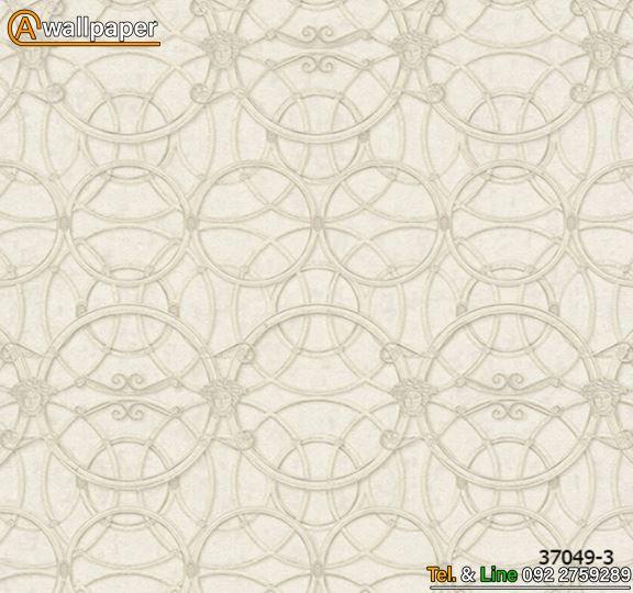 Wallpaper_Versace IV_37049-3