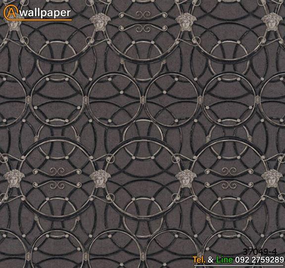 Wallpaper_Versace IV_37049-4