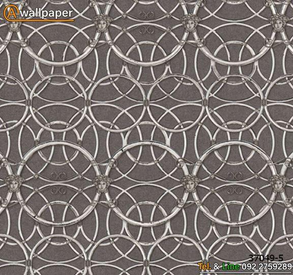 Wallpaper_Versace IV_37049-5