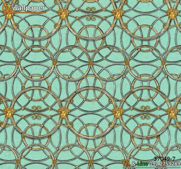 Wallpaper_Versace IV_37049-7