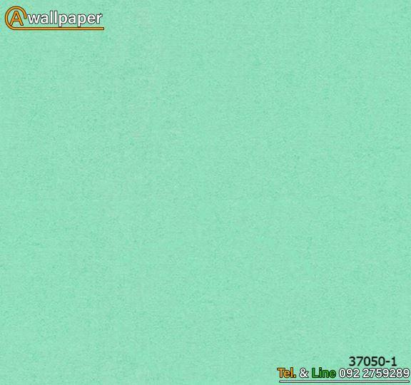Wallpaper_Versace IV_37050-1