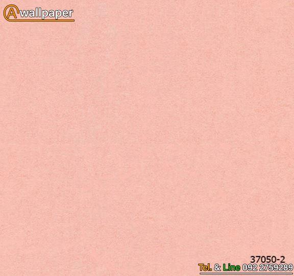 Wallpaper_Versace IV_37050-2