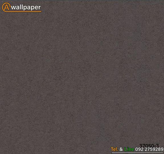 Wallpaper_Versace IV_37050-3