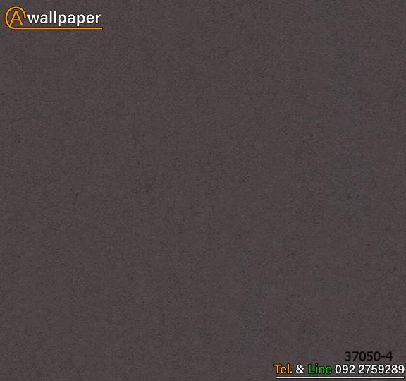 Wallpaper_Versace IV_37050-4