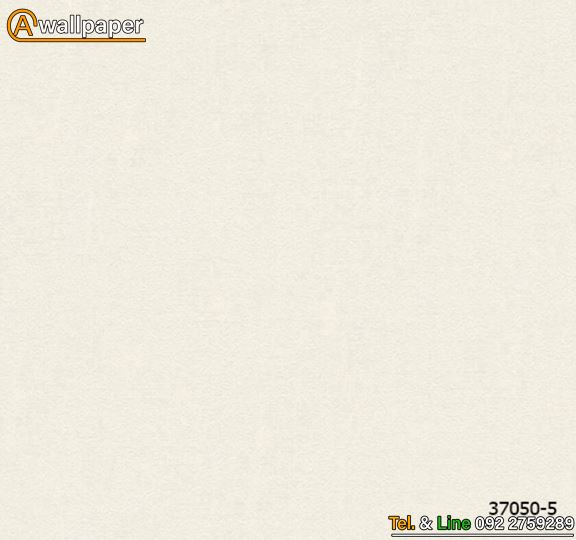 Wallpaper_Versace IV_37050-5