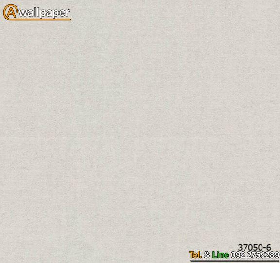 Wallpaper_Versace IV_37050-6