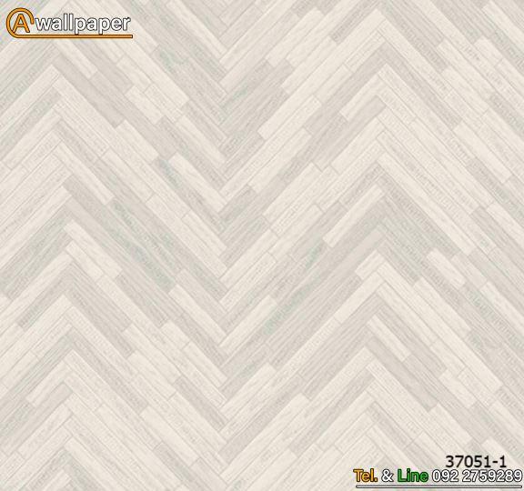 Wallpaper_Versace IV_37051-1