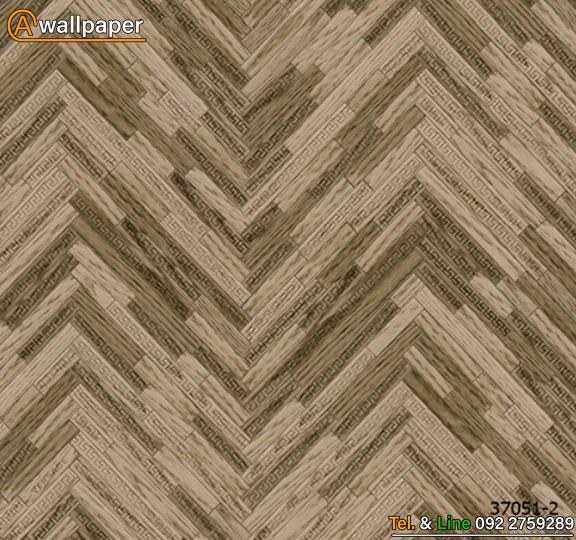 Wallpaper_Versace IV_37051-2