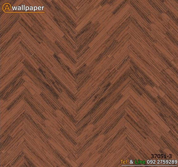 Wallpaper_Versace IV_37051-3