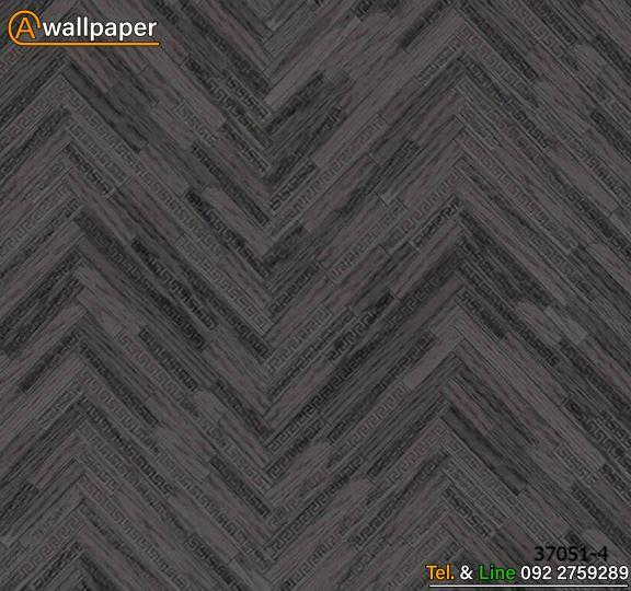 Wallpaper_Versace IV_37051-4