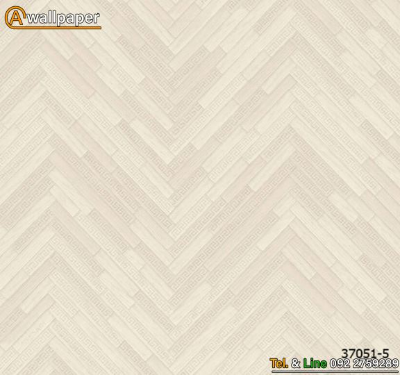 Wallpaper_Versace IV_37051-5